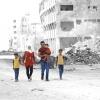 Les chutes d'Alep Forum St-Georges Delémont Tickets