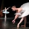 Le Concours - Ecole de Danse Inès Meury Bertaiola Forum St-Georges Delémont Billets