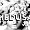 Midi Théâtre ! Menu 7 : Medusa Forum St-Georges Delémont Tickets