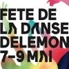 soirée de pièces courtes avec la Cie Ürf, KoHalition dance/Laetitia Kohler et Joshua Monten Forum St-Georges Delémont Tickets