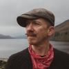 Foy Vance (UK) Bogen F Zürich Tickets