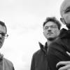 Max Petersen Trio & Jam Night Musikklub Mehrspur Zürich Billets