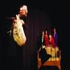 SAT : La cantatrice chauve Salle de l'Inter Porrentruy Billets