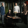 "Reto Suhner Quartett ""20"" Musikklub Mehrspur Zürich Billets"