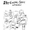 21st Century Skills Rote Fabrik Fabriktheater Zürich Tickets