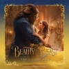 Beauty and the Beast - in Concert Samsung Hall Zürich Dübendorf Tickets