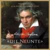 Beethoven - Die Neunte KKL Luzern, Konzertsaal Luzern Tickets