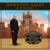 Downton Abbey - in Concert KKL Luzern, Konzertsaal Luzern Tickets