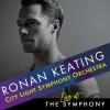 Ronan Keating - Live at the Symphony KKL Luzern, Konzertsaal Luzern Billets