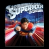 Superman - in Concert KKL Luzern, Konzertsaal Luzern Tickets