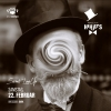 Impulsive Hi Hats W/ Special Guest SpaceMonki Club Zürich Billets