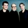 Kwartet Slaski (Silesian Quartet)/Piotr Salajczyk, Klavier Oekolampad Basel Biglietti