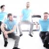 Jack Quartet Oekolampad Basel Tickets