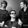 Simon Gerber & Sophie Noir Trio La Spirale Fribourg Biglietti