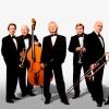 Allotria Jazz Band Salzhaus Brugg Biglietti