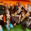 Orchestre des jeunes Jazzistes de Fribourg La Spirale Fribourg Billets