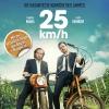 25Km/h TCS Zentrum Betzholz Hinwil (ZH) Tickets