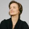 Liederabend Ingeborg Danz - Michael Gees Oekolampad Basel Biglietti
