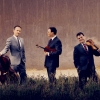 Jerusalem String Quartet Oekolampad Basel Tickets