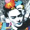 Frida Kahlo Forum St-Georges Delémont Tickets
