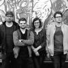 Vernissage Leak (CH) Espace culturel le Nouveau Monde Fribourg Billets