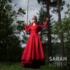 Dein ganzes Leben mit Sarah Huber & Andrea Keller Salzhaus Brugg Billets