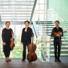 Borromeo String Quartet Oekolampad Basel Tickets