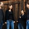 Amaryllis Quartett/Maria Riccarda Wesseling Oekolampad Basel Biglietti
