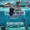 Stil vor Talent - Das Party Boat MS Berner Oberland (ThS) Thun Tickets
