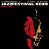 41. Internationales Jazzfestival Bern Diverse Locations Diverse Orte Tickets