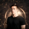 Headhunterz MÄX Zürich Billets