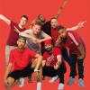 Siebe Sieche auf Tour 2019 Mühle Hunziken Rubigen Tickets