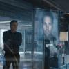 Avengers: Endgame Münsterplatz Basel Billets