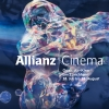 Allianz Cinema Zürichhorn Zürich Billets