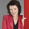 Anne Roumanoff Univers@lle Châtel-St-Denis Tickets