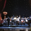 New Year Gala Concert Victoria Hall Genève Tickets