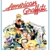 American Graffiti (D) Sieber Transport AG Pratteln Tickets