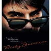 Risky Business (E/d) Sieber Transport AG Pratteln Tickets