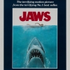 Jaws (E/d) Sieber Transport AG Pratteln Tickets