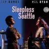 Sleepless in Seattle (E/d) Sieber Transport AG Pratteln Tickets