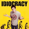 Idiocracy (E/d) Sieber Transport AG Pratteln Tickets