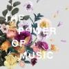 The Power of Music von G.F. Händel Französische Kirche Bern Tickets