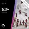 Bun Hay Mean Théâtre du Léman Genève Tickets