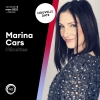 Marina Cars - Nenettes Théâtre de la Madeleine Genève Billets