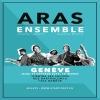 Concert pour Zoe4Life:  Imamyar Hasanov & Hengameh Bertschi Théâtre Les Salons Genève Tickets