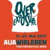 auawirleben Diverse Locations Diverse Orte Tickets