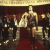 The Rocky Horror Picture Show Zürichhorn Zürich Tickets