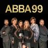 DAS ZELT: Abba99 DAS ZELT - Chapiteau PostFinance Lausanne Tickets