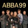 Abba 99 DAS ZELT Bern Tickets