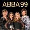 ABBA 99 DAS ZELT Zug Tickets